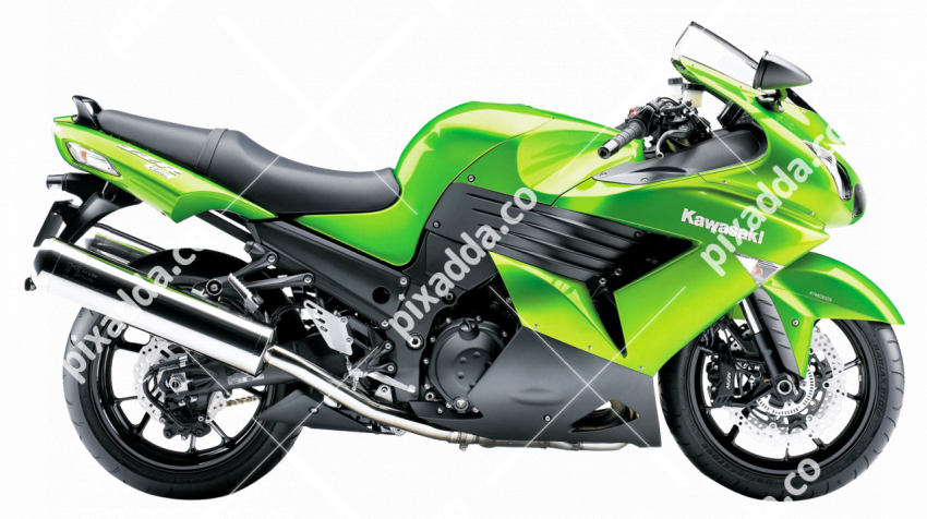 bike png hd transparent background