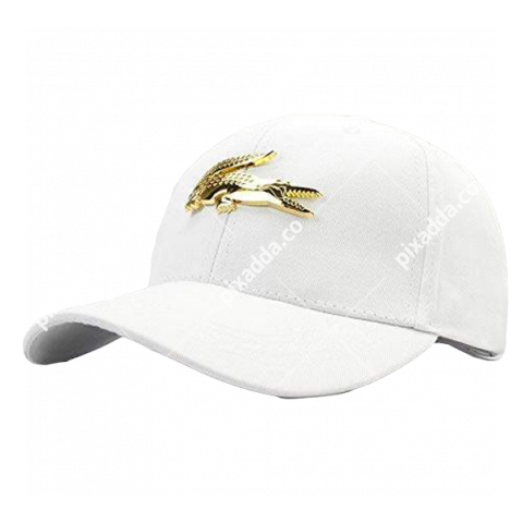 white cap png
