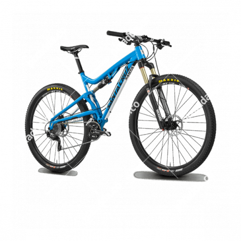 bicycle PNG HD Image