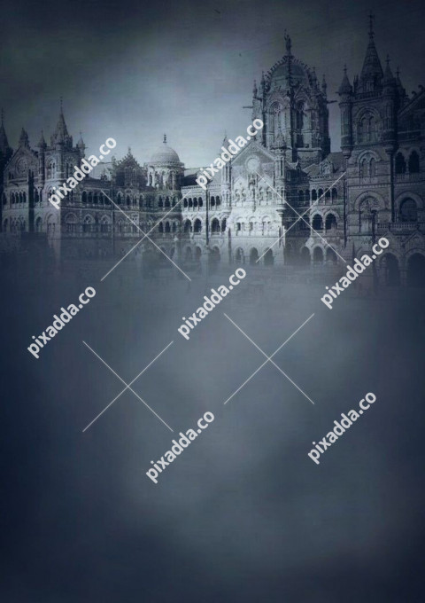 New Picsart Photo Editing Background 71
