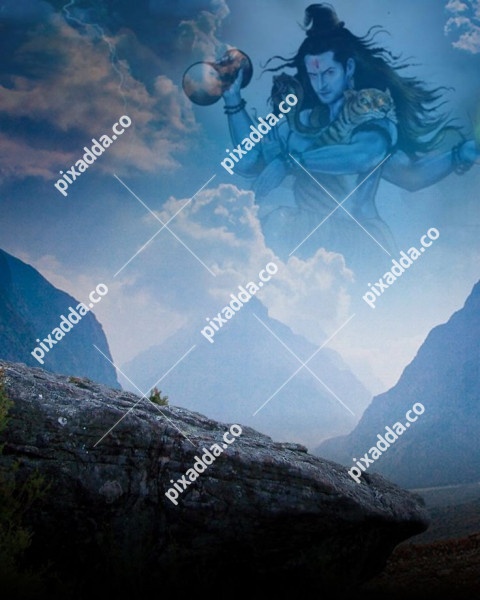 New Picsart Photo Editing Background 49