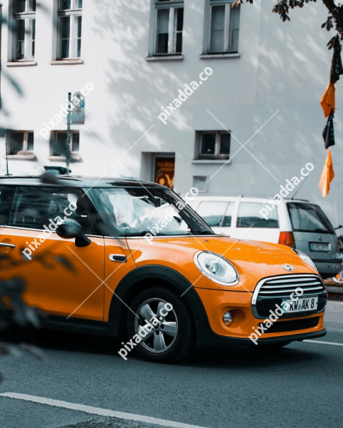 car traffic picsart editing background