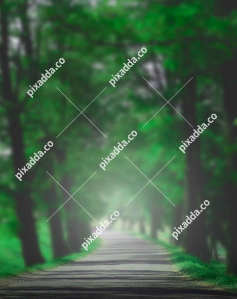 New Picsart Photo Editing Background 43