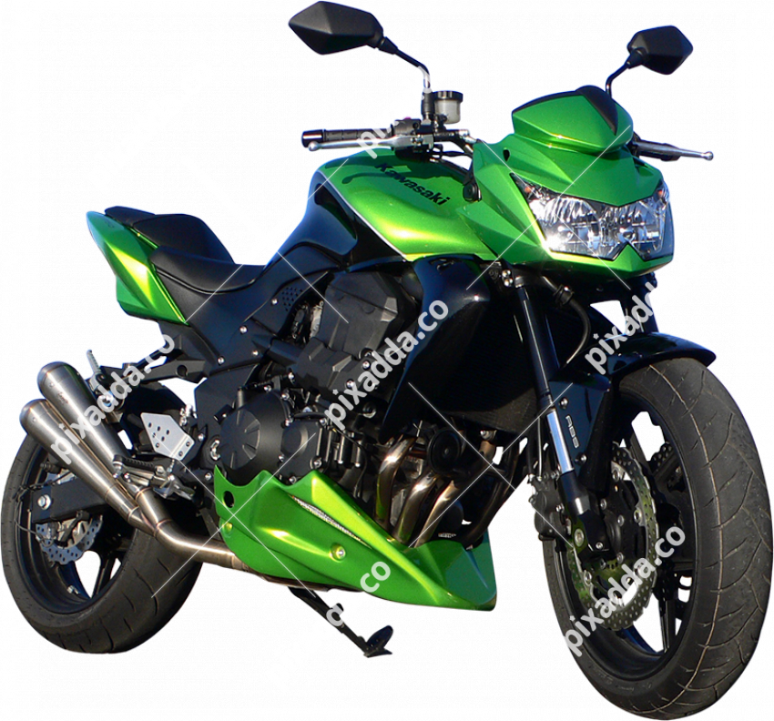 bike transparent background png hd images