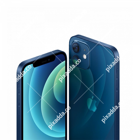 iphone 12 png transparent image