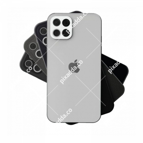 iphone 12 png transparent image hd