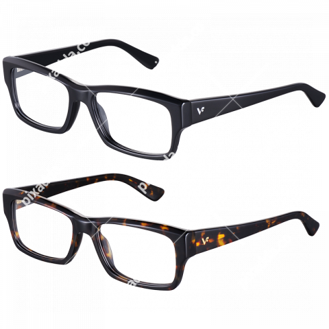 two glasses png transparent image
