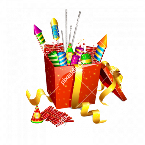 crackers in box png transparent image