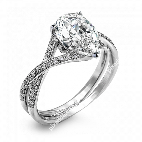 Ring Transparent Images PNG