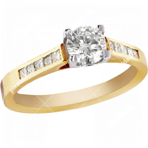 Ring PNG Free Download