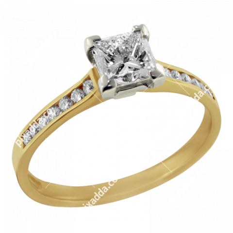 Ring PNG HD