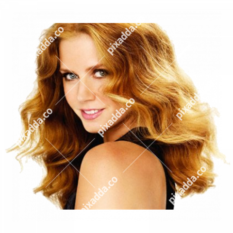 amy adams png photo