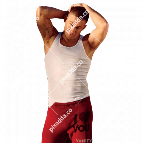 channing tatum png free download