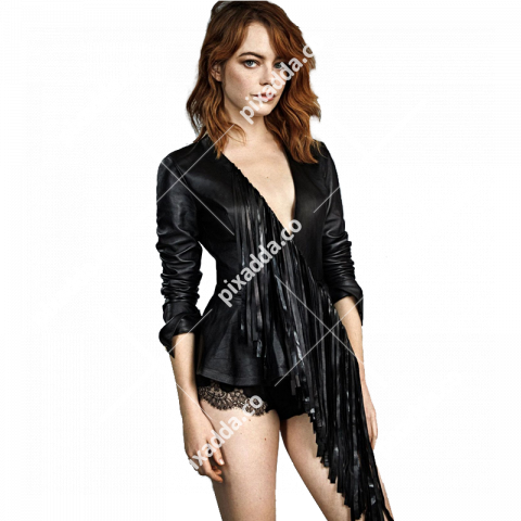 Emma Stone png file