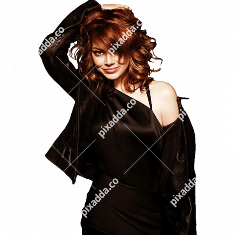 Emma Stone png free download