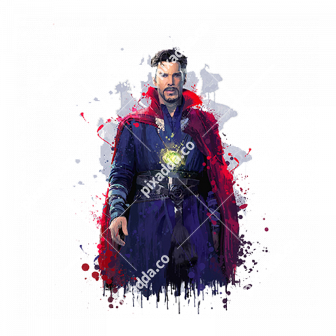 keanu reeves png transparent image