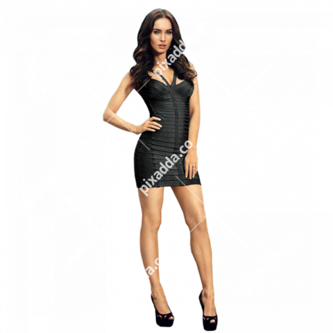 megan fox png transparent