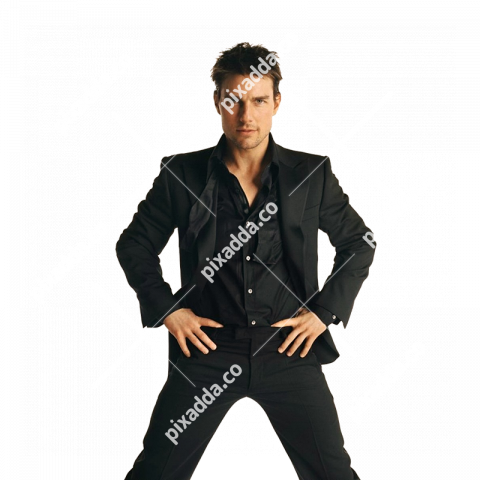 tom cruise png photo