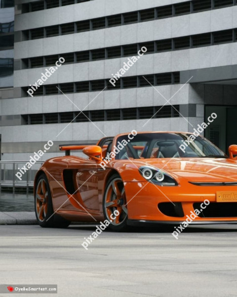 super car cb editing background
