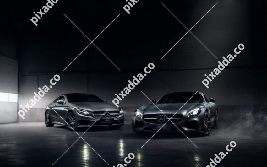 Two cars CB Picsart Photo Editing Background