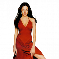 angelina jolie png clipart