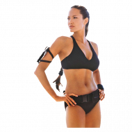 angelina jolie transparent png