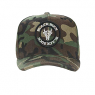 army style cap png transparent image