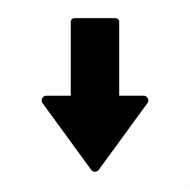 arrow with tail png