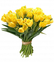 Bouquet Flower PNG Free Download