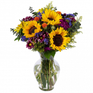 bouquet of flower high quality png