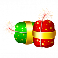 diwali crackers png transparent png