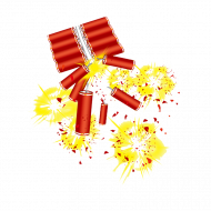 diwali firecrackers png download image firecrackers png transparent