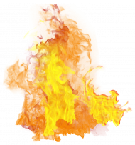 FiRE Free PNG transparent image