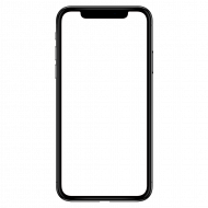 iphone 11 pro png transparent image