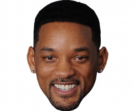will smith png file
