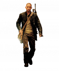 will smith png transparent